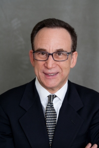 Robert Remin
