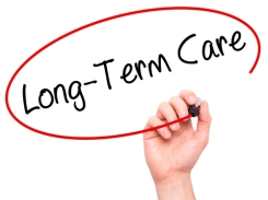 Robert Remin - Think You Don't Need Long-Term Care? Don't be Shortsighted!