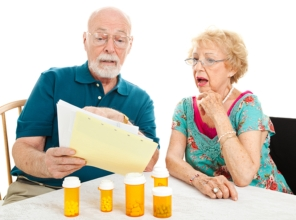Do You Understand Medicare Advantage, Medigap, and Supplement Plans? (Part 2) by Robert Remin